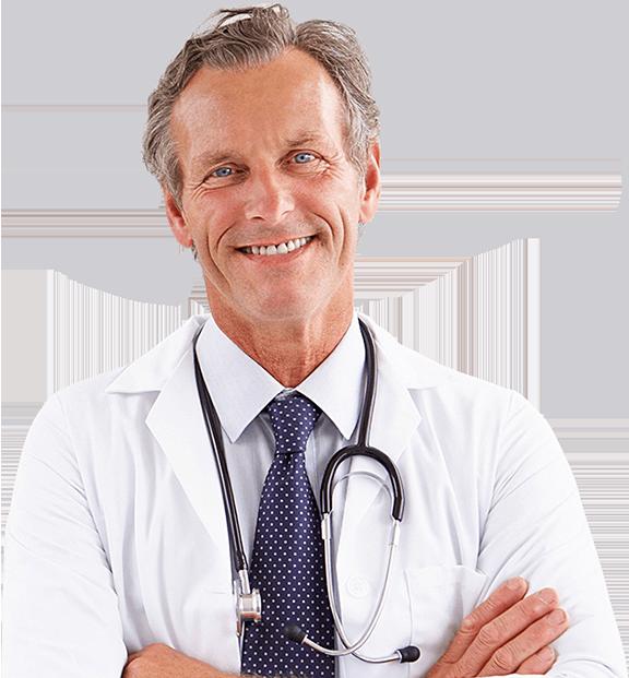 doctormedicopaitillla